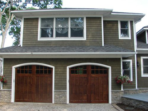Google Image Result For Http Cedarshinglesdirect Com Images Galleries Semi Transparent Beechwoodgray0142 2 4larg Cedar Siding Colors Cedar Siding Cedar Homes