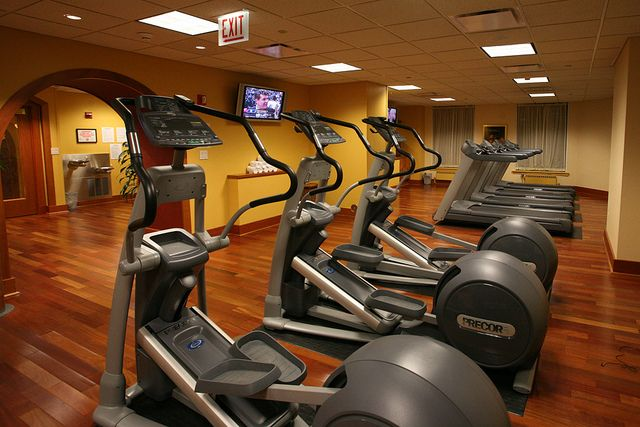 Accommodations At The Drake Hotel Chicago Fitness Drake Hotel Caribbean Luxury