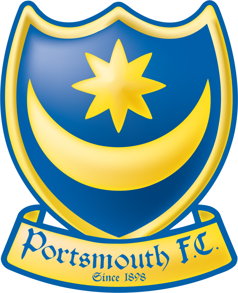 portsmouth fc 2008 portsmouth 1 cardiff city 0 football pins pinterest. Black Bedroom Furniture Sets. Home Design Ideas