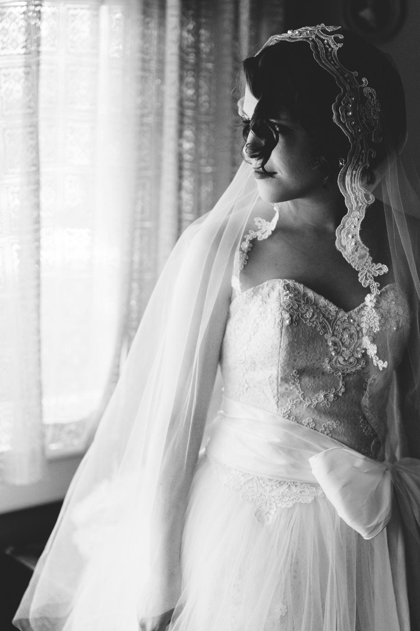 How to make a juliet cap wedding veil wedding veils