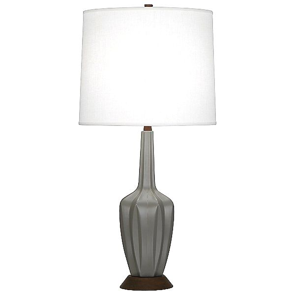 Nautical table lamps for sale click visit link above to see more at nautical table lamps for sale click visit link above to see more at lamps are decorative aloadofball Image collections