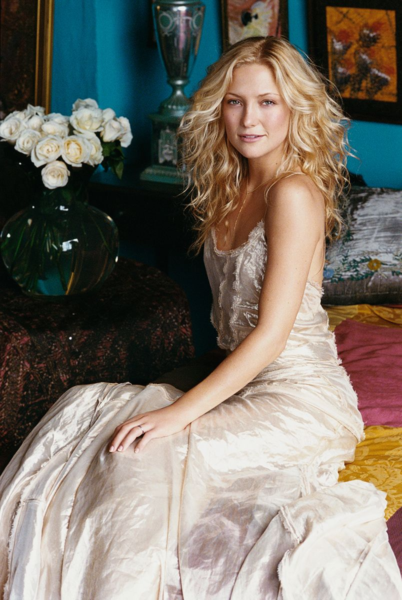 Kate Hudson Paparazzi Sexy Photos - Thefappening.link