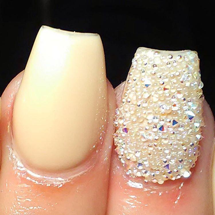 getnailed - Swarovski Pixie Dust | Nail Art Glitter | Pinterest | Pixies