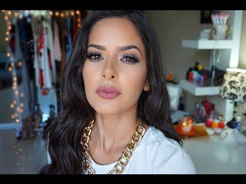 Arréglate Conmigo   Evento de Día   Boho   Yanira Giselle - YouTube