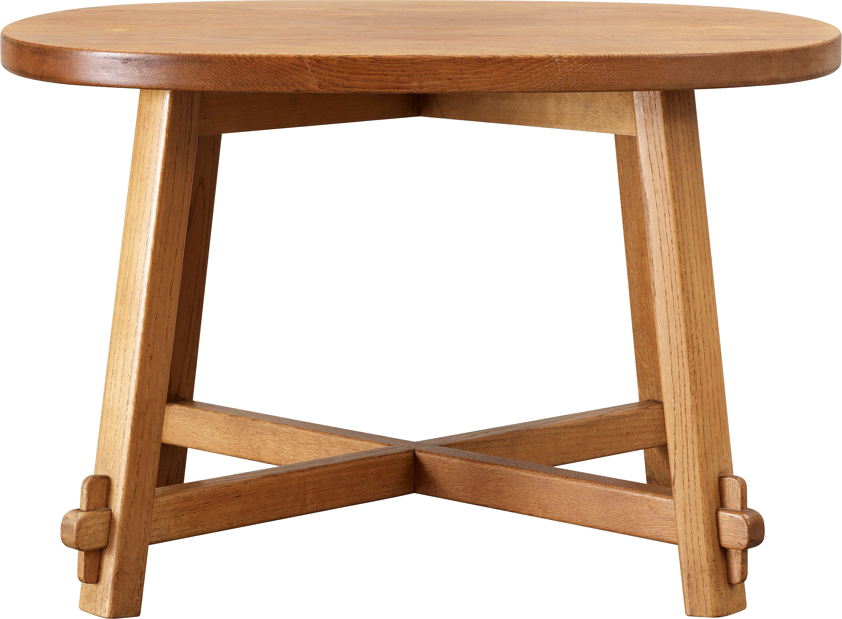 Wooden Table Png Image Outdoor Wood Furniture Wooden Tables Table Stool