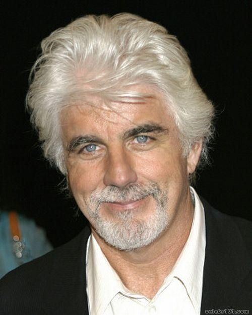 michael mcdonald: has been a favorite for as long as I can remember.  Now he looks like Sam Elliot!