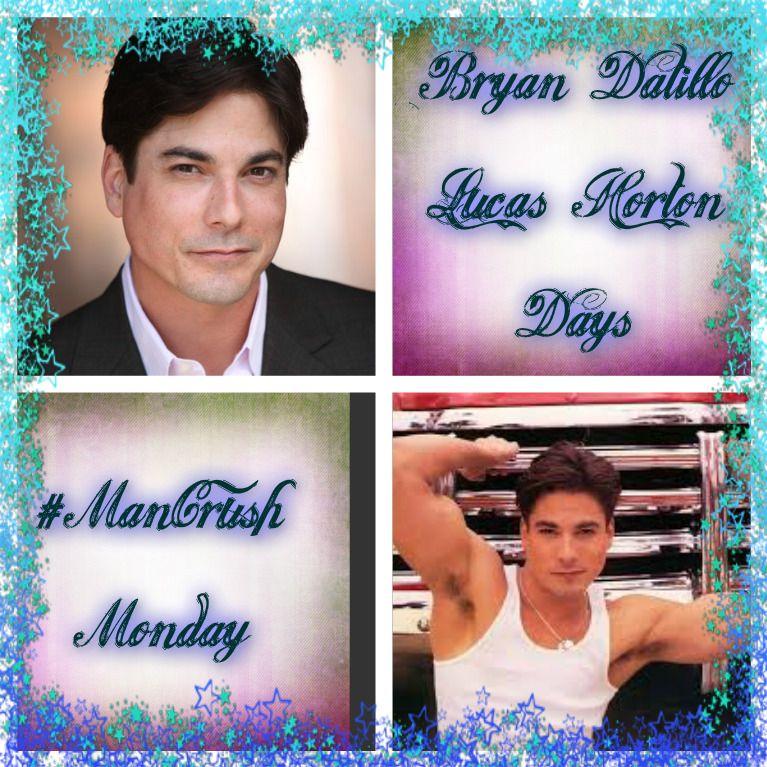 Bryan Datillo MCM