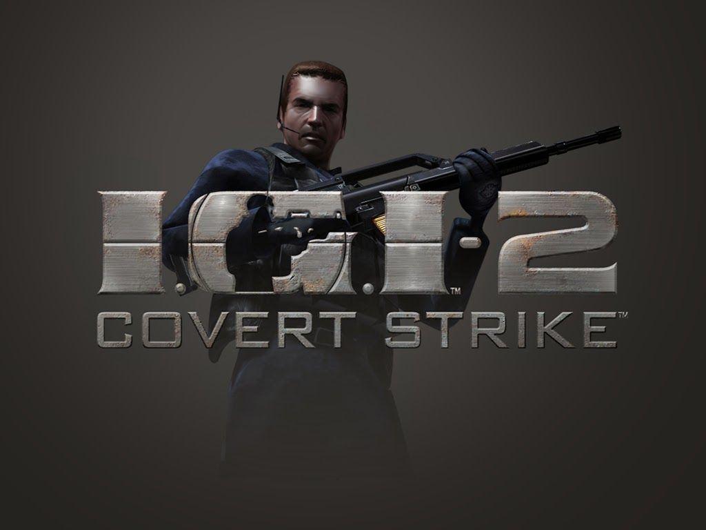 igi game download