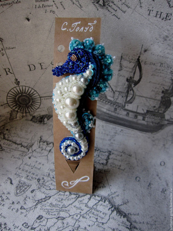 картинки морское море