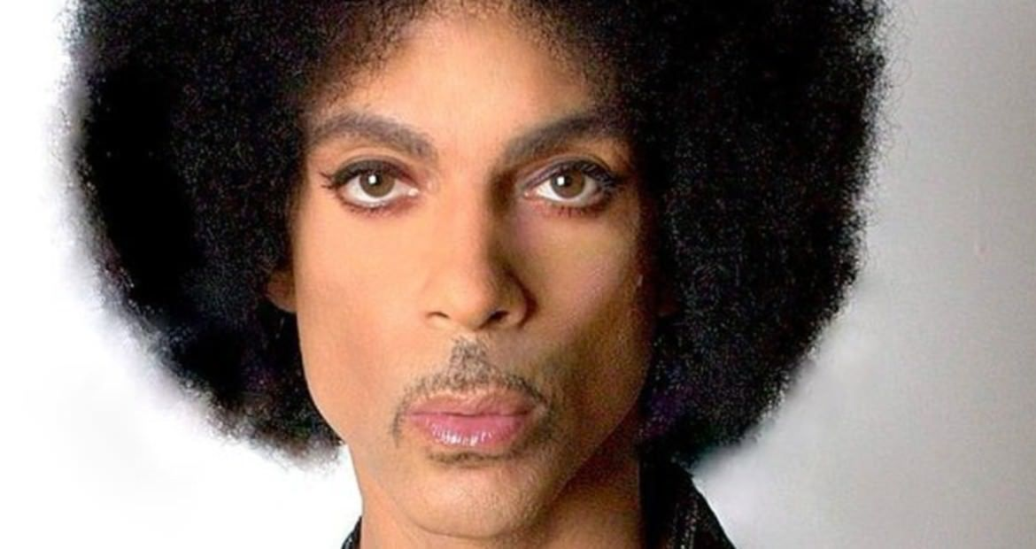 UPDATE: RIP Prince, one of the greatest musical artists of his time, who died today aged just 57 at his Paisley Park home and studio. The mercurial showman