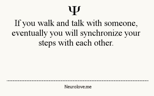 Psychology Facts... that's cool!!!