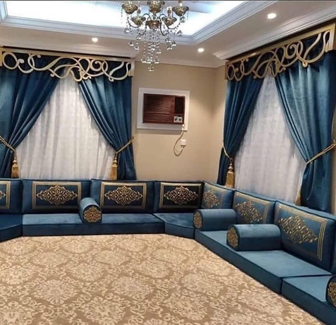 Interior Bedroom Design Sketch Interior4you Interior125 Interior2you Living Room Decor Curtains Living Room Wall Designs Home Room Design