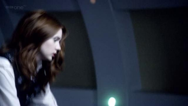 Doctor.Who: A.Christmas.Carol FULL episode! My favorite Christmas Special!! (With images ...
