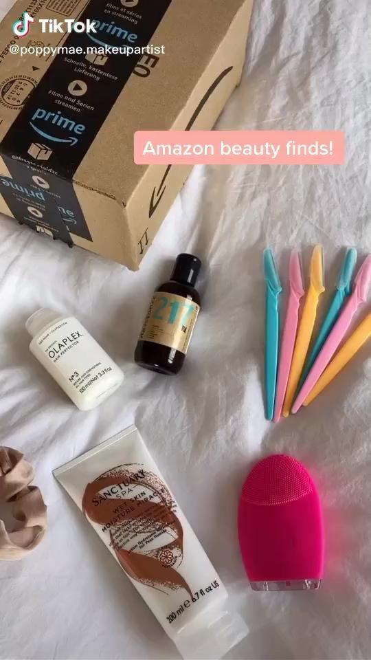 Amazon.com: beauty - 3 Stars & Up / Foundation / F