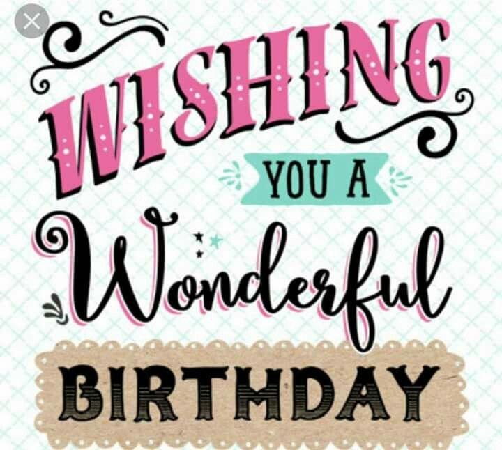 Wonderfilm birthday
