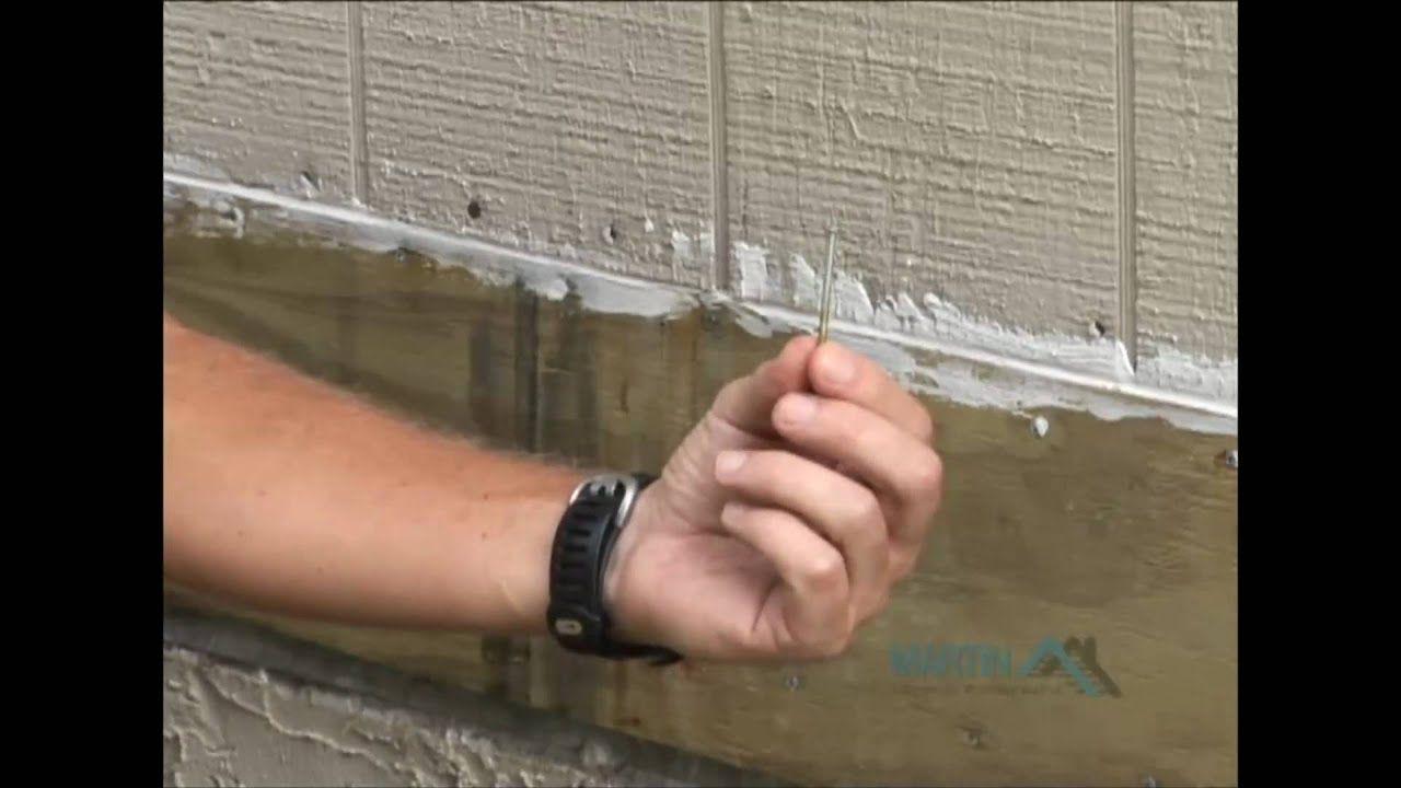 Pin on Home Improvement & Repair