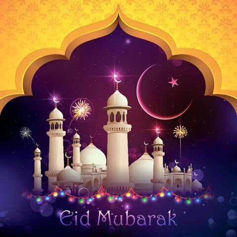 Great Rajab Eid Al-Fitr Greeting - 0170b286db197035a018bfc78258055f  You Should Have_32772 .jpg