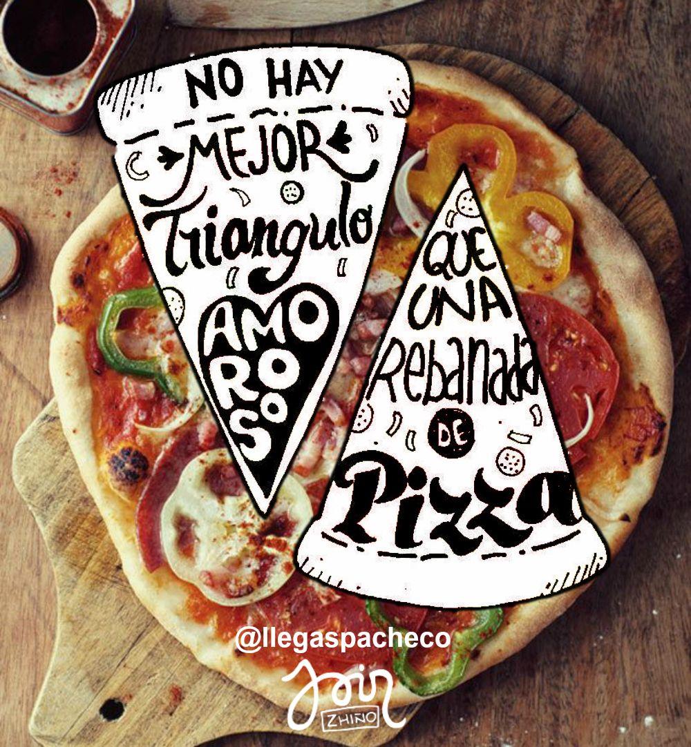 Pin De Mageorgi Vargcede En Cosas Que Hacer Menú De Pizza