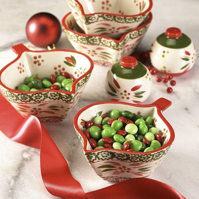 temp-tations® by Tara temp-tations® Old World Holiday Ornament