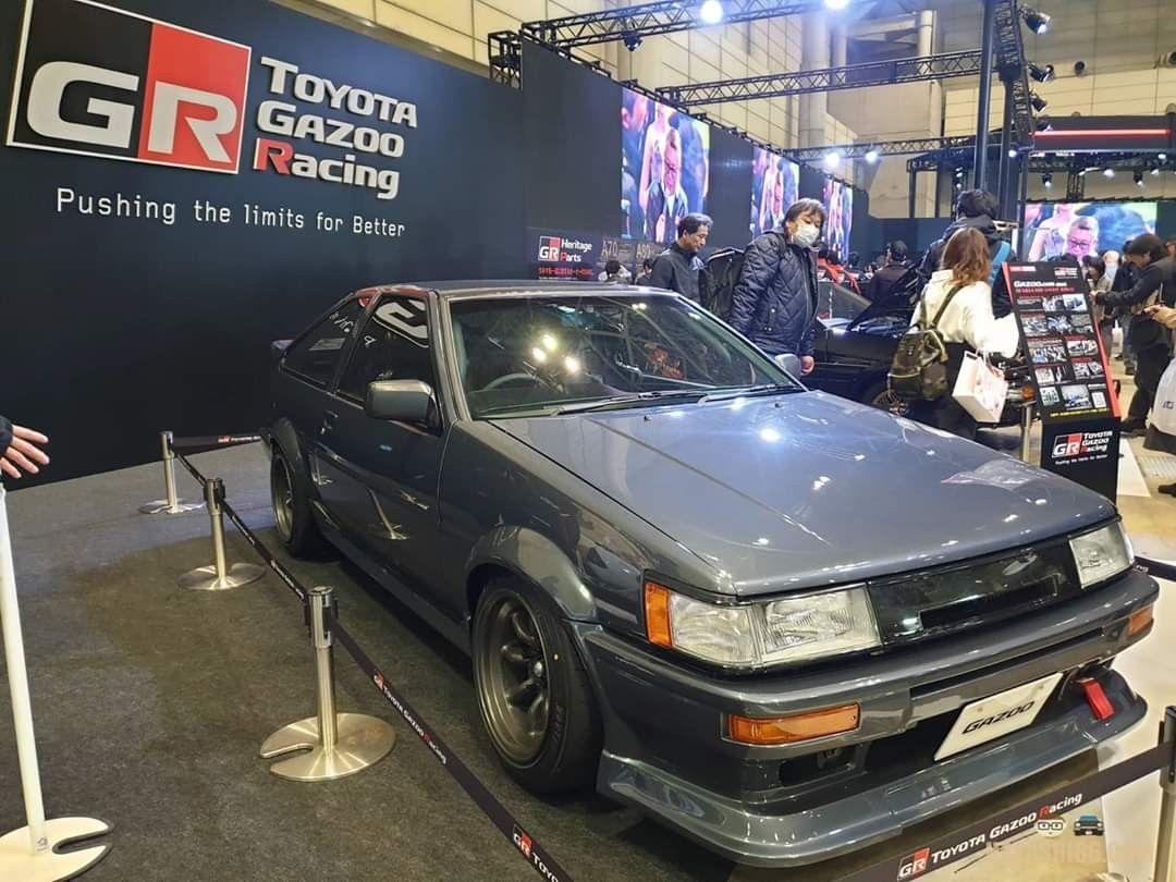 Pin By Martin Black On Hachiroku Groove Toyota Corolla Toyota Drift Cars