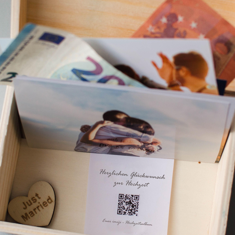 Geldgeschenke Zur Hochzeit Besonders Verpacken Hochzeitsgeschenk Hochzeitsgeschenke Ideen Geschenke