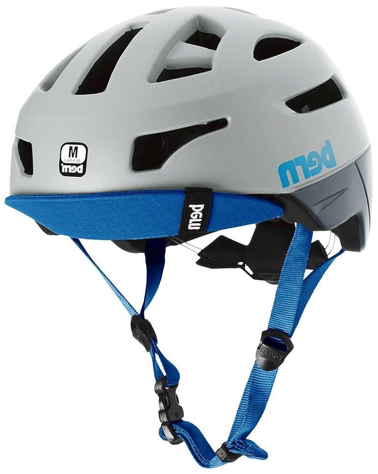 Bern Bike Helmet Size Chart Bike Helmet Helmet Bike