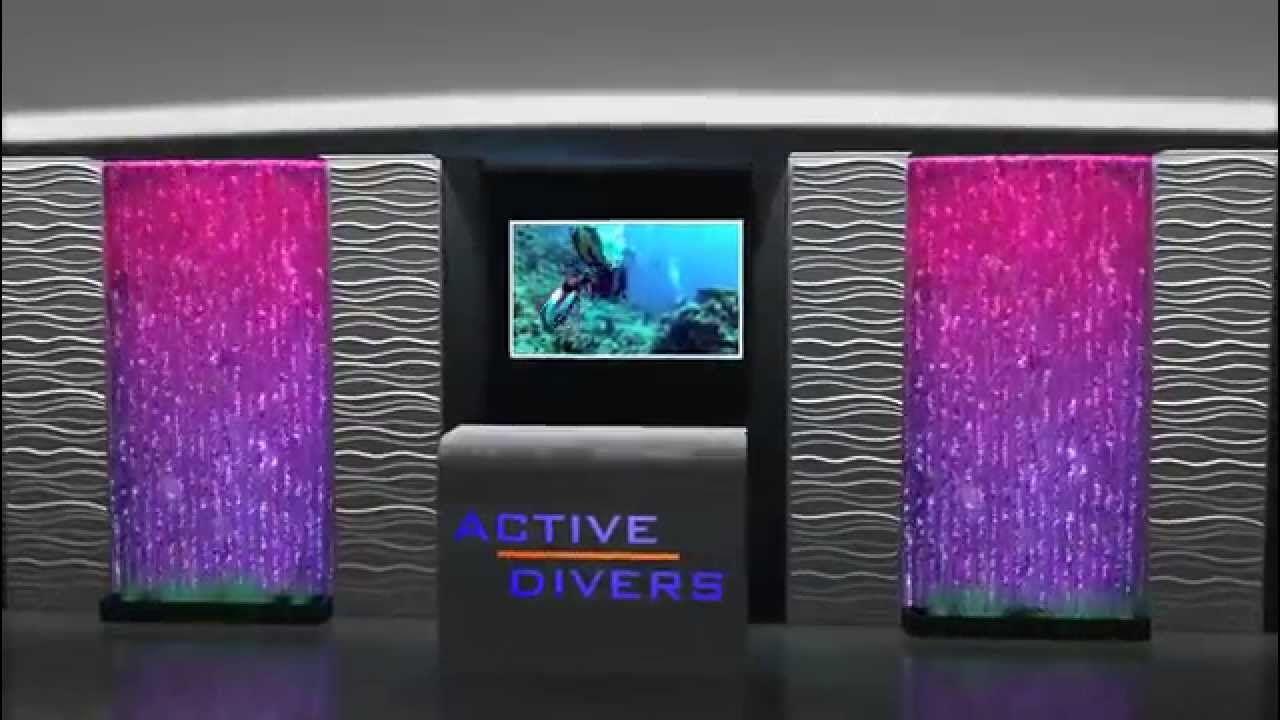 Pin By Lunar Valkyrie On Projektowanie I Dekoracje 3d Wall Panels Wall Panels 3d Wall