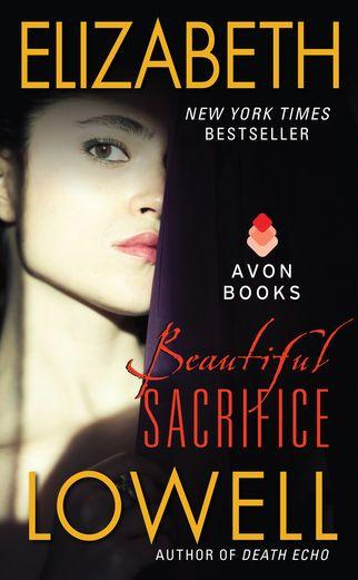 Sacrifice mcguire epub download beautiful jamie