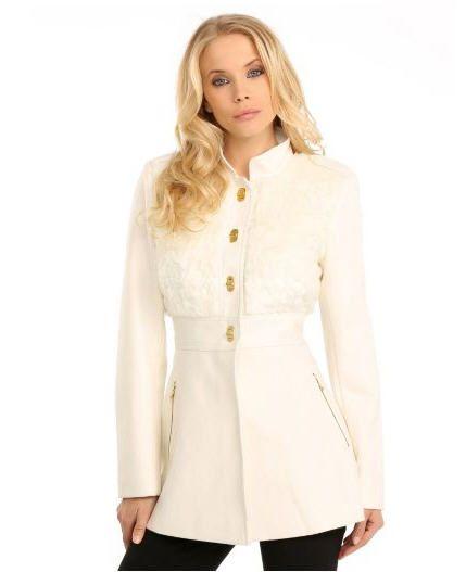 Guess manteau femme