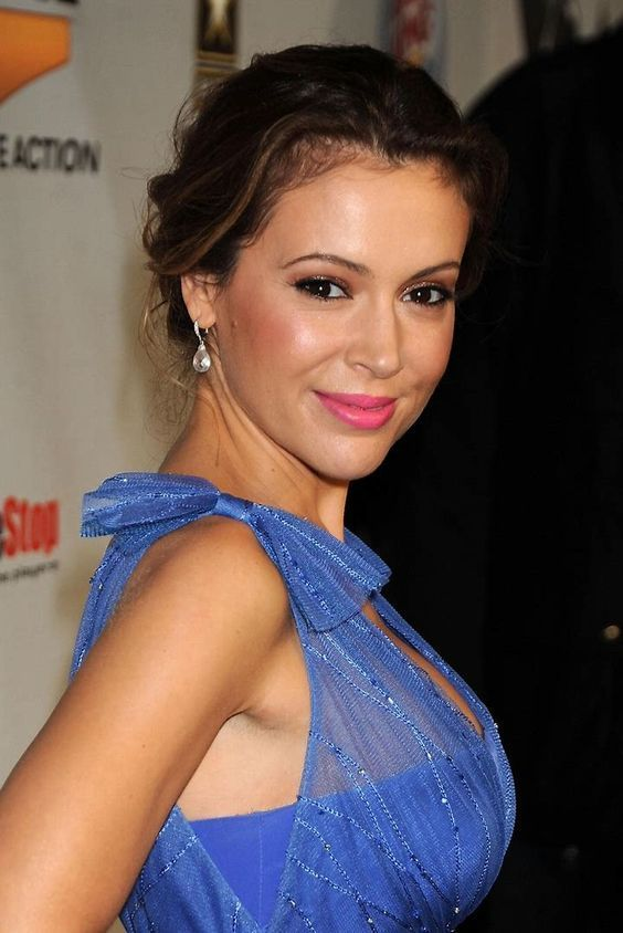 Photo of alyssa milano outfits 50+ best outfits