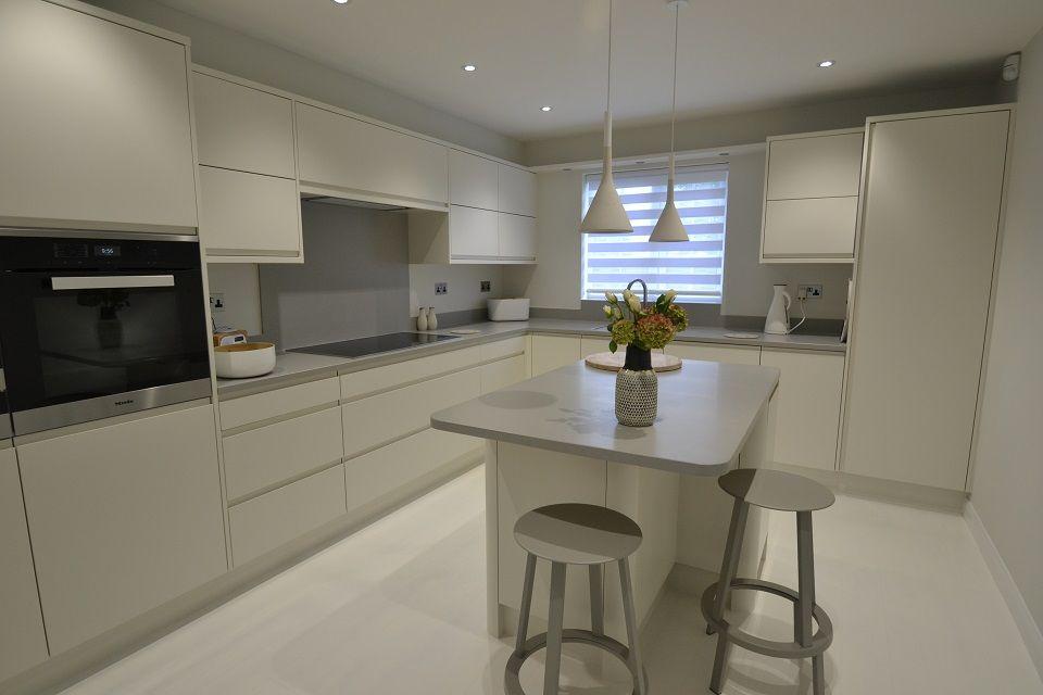 Modern Kitchen Island Unit Www Debenvale