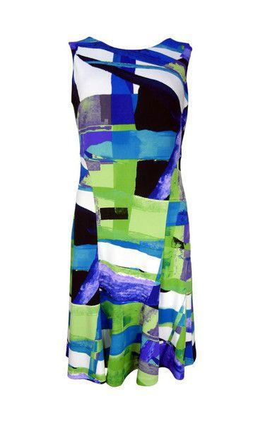 Frank Lyman Dress 61480