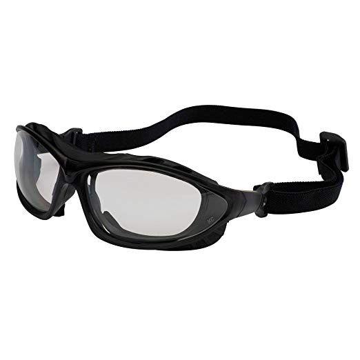 935b996ba5a0 Jackson Safety V50 Epic Safety Eyewear (33347)
