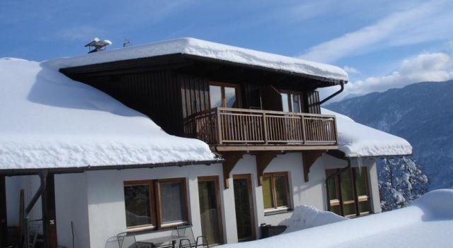 Ferienhaus Waldhof - #Apartments - $73 - #Hotels #Austria #Hermagor http://www.justigo.com.au/hotels/austria/hermagor/ferienhaus-waldhof_45363.html
