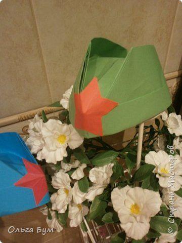 Картинки из оригами посвященные 50 летию