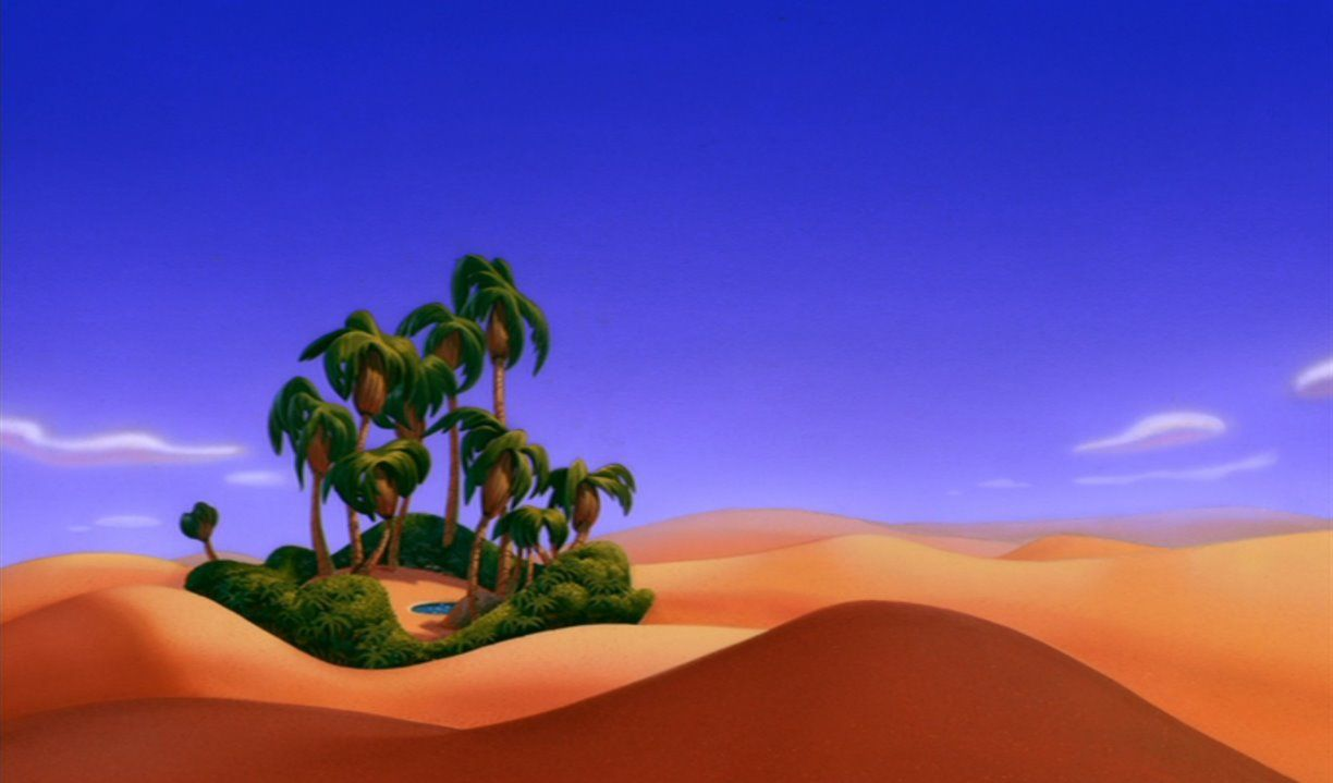 33  Amazing Aladdin Desert for Aladdin Desert Background  67qdu
