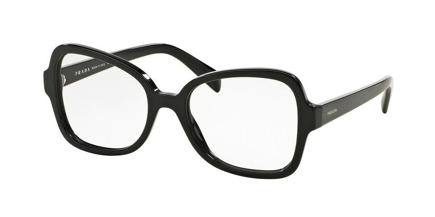 6f91525ff13 Prada PR25SVF Eyeglasses