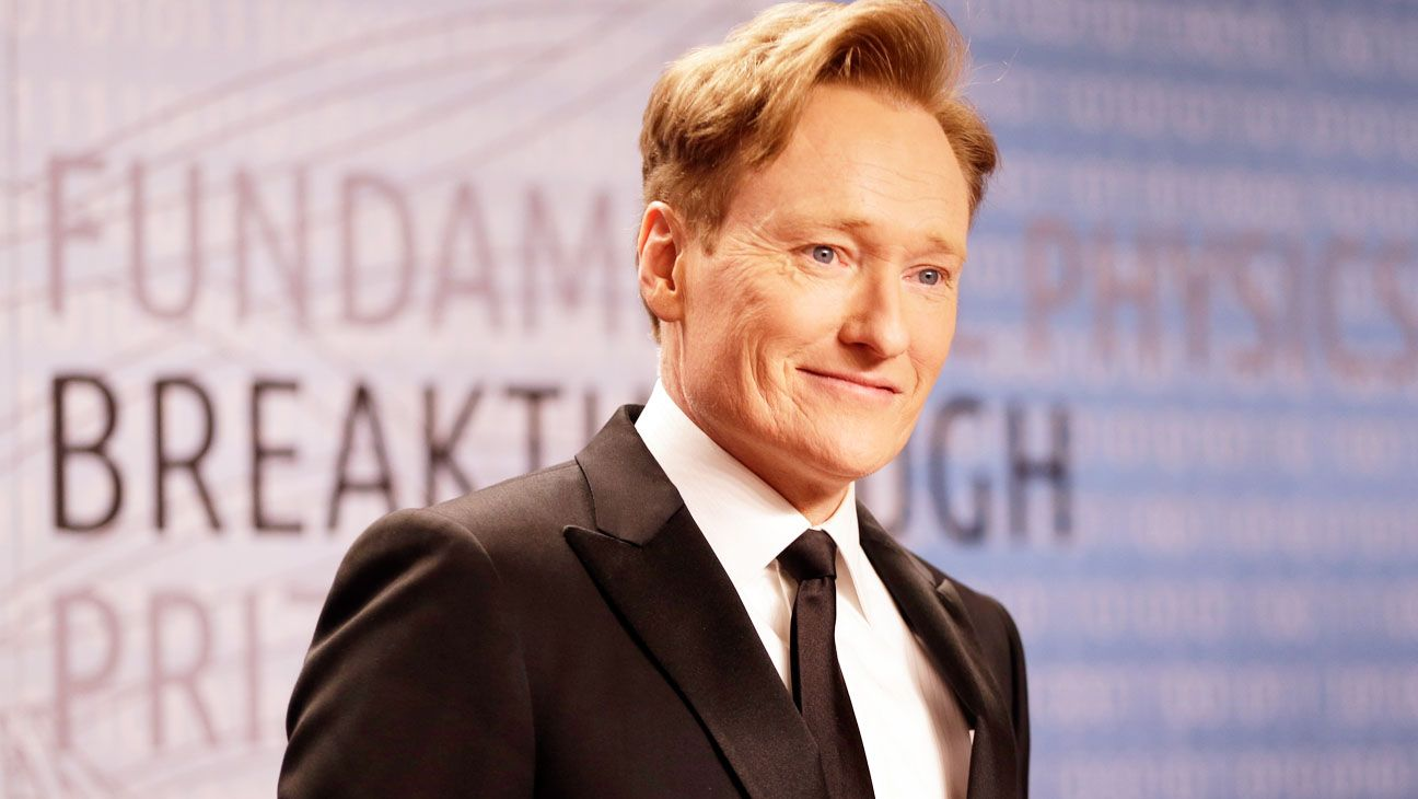 David Letterman Replacements: 17 Comedians and Hosts Who Might Land at 'Late Show' (Photos)