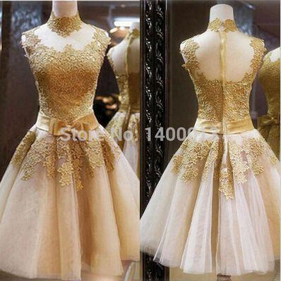 prom dress tumblr - Google Search | Prom 2016 | Pinterest | Prom ...