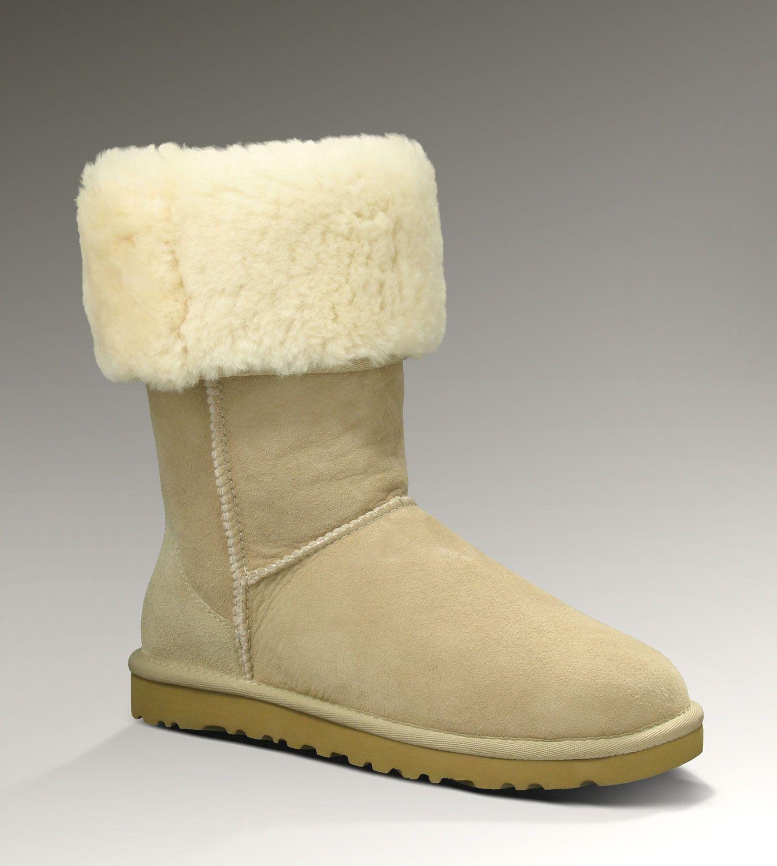 190 ugg classic tall for women tall sheepskin boots at rh pinterest com