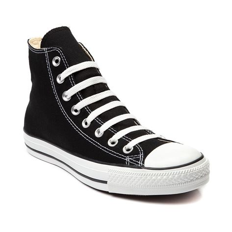 Chuck Bartowski shoes!!!   Converse chuck taylor all star