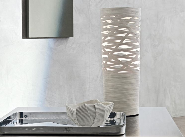 Risultati immagini per lampade da tavolo moderne design | lamps ...