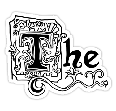 Remember That Essay Spongebob Had To Write Yeah This Is It - Spongebob decals for cars
