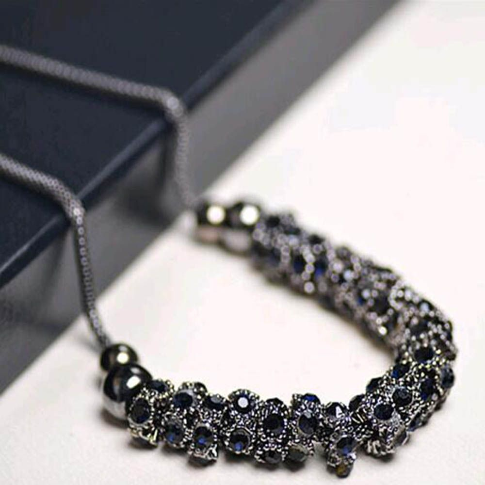 Cheap jewelry free shipping, Buy Quality jewelry wholesale