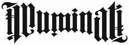 """Képtalálat a következőre: """"ambigramma"""""""