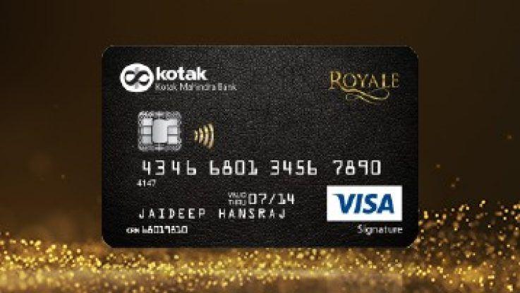 Savings Accounts Personal Loans And Credit Cards Kotak Mahindra Bank Savings Account Personal Loans Kotak Mahindra Bank