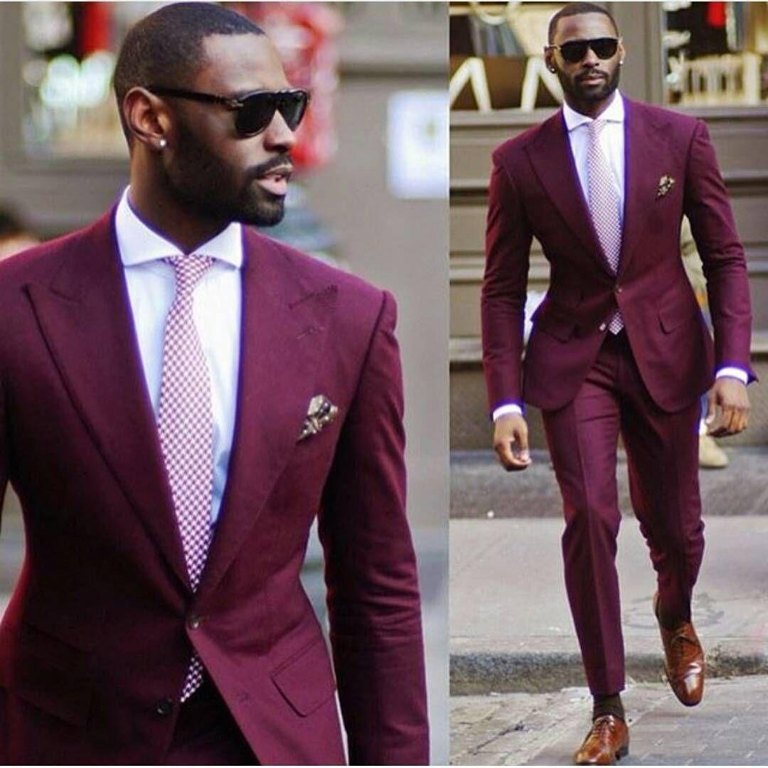 74 best Black Men Fashion images on Pinterest Man style, Men s 89