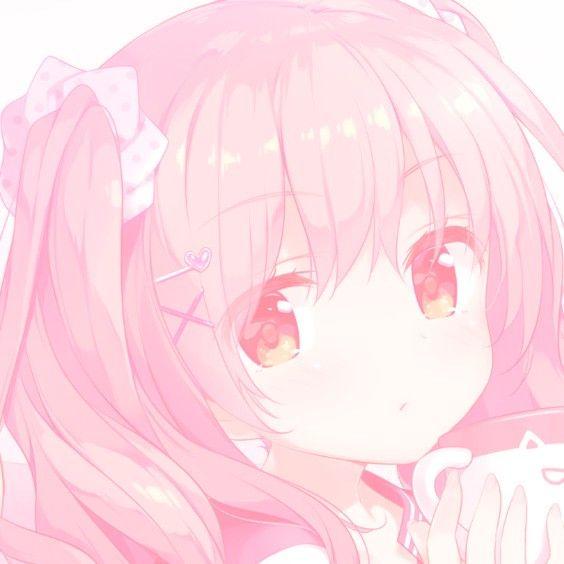 Photo of ଓ ꒷ ? ฅ Cutesy Icon! ଘ ₊˚ෆ ?