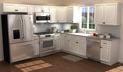 10x10 kitchen design runners rugs 10 by house improvements layout in the standard x price