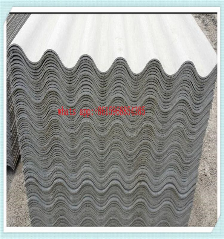 Fibre Cement Roofing Sheet Steel Roofing Sheets Roofing Sheets Fiber Cement